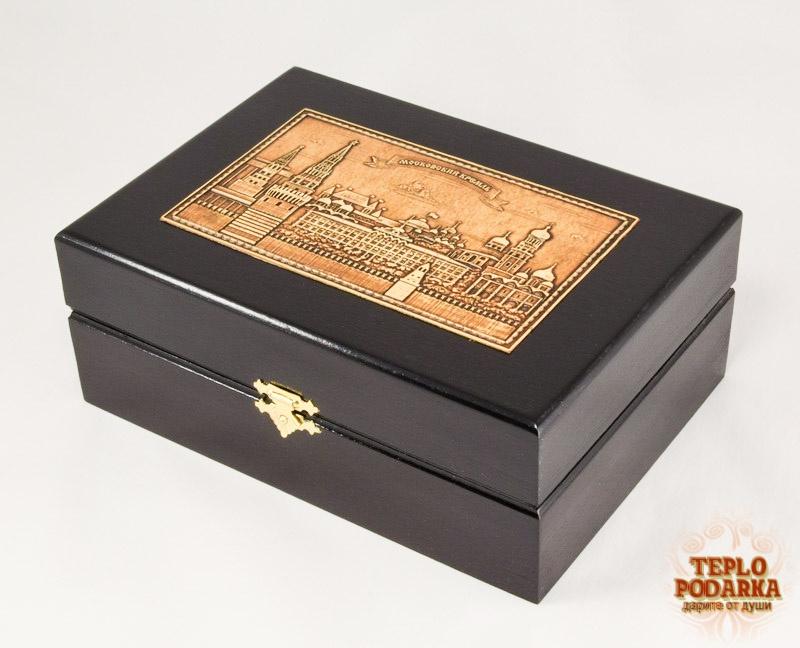 Какой подарок подарить турку 81
